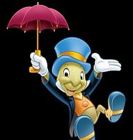 Click image for larger version.  Name:jiminy cricket.jpg Views:53 Size:47.1 KB ID:12837