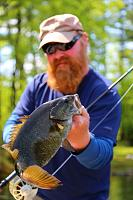 Click image for larger version.  Name:Fishing-2013-34_web-682x1024.jpg Views:191 Size:128.8 KB ID:9507