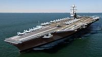 Click image for larger version.  Name:cvn-78_ford.jpg Views:156 Size:47.8 KB ID:9918
