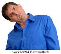 Click image for larger version.  Name:man-in-blue-dress-shirt-12_bwc778894.jpg Views:12 Size:9.9 KB ID:12888