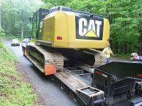 Click image for larger version.  Name:CAT delivery to PtMtn.jpg Views:149 Size:166.2 KB ID:11801