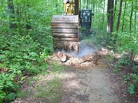 Click image for larger version.  Name:PtMtn woods road work.jpg Views:169 Size:290.4 KB ID:11804