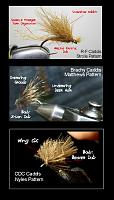 Click image for larger version.  Name:caddis_poster.jpg Views:583 Size:48.1 KB ID:6549
