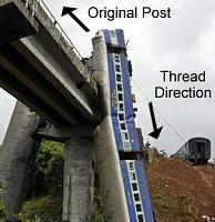 Click image for larger version.  Name:Derailed.jpg Views:417 Size:35.9 KB ID:6763