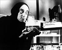 Click image for larger version.  Name:abby-normal-young-frankenstein.jpg Views:75 Size:31.9 KB ID:12822