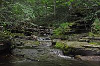 Click image for larger version.  Name:catskills (6).jpg Views:73 Size:441.6 KB ID:12749