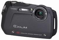 Click image for larger version.  Name:Casio-EXILIM-EX-G1BK-rugged-camera.jpg Views:239 Size:38.0 KB ID:6747