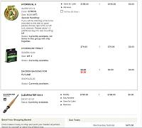 Click image for larger version.  Name:Fly_Rod.jpg Views:141 Size:89.9 KB ID:12619