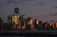 Click image for larger version.  Name:loweer NYC sunset.jpg Views:132 Size:391.8 KB ID:11939