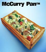 Click image for larger version.  Name:mccurry-pan.jpg Views:204 Size:154.8 KB ID:10015