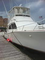Click image for larger version.  Name:boat g.jpg Views:287 Size:54.1 KB ID:7749
